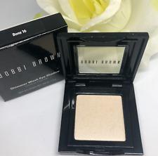 Bobbi Brown Shimmer Wash/Metallic/Sparkle Eye Shadow *CHOOSE* Authentic, BNIB