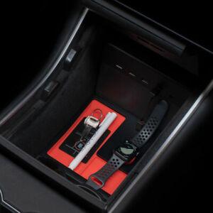 Jeda Tesla Model 3/Y Center Console Tray - Great Condition