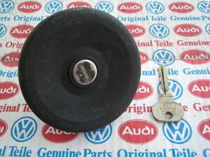 VGC,VW,LT,1975-96, Fuel,Cap D24/2.4/28/31/35/50/Van/Camper/2.0/Truck/Horsebox