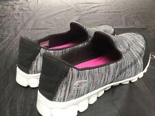 Skechers men's size 8 shoes