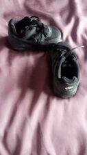 boys Infant size 4 Nike Aur Max Footwear Shoes Trainers