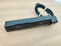 For Sony PlayStation 4 PS4 Motion Sensor Camera CUH-ZEY1 for PSVR VR V1