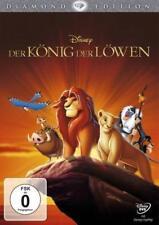 Der König der Löwen - Diamond Edition (2016)