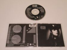 Janet Jackson/Rhythm Nation 1814 (A&M 393 920 2)CD Album
