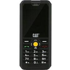 CAT B30 DUAL SIM OUTDOOR SMARTPHONE RUGGED IP67 2MP UNLOCKED