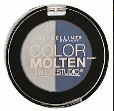 Maybelline New York Assorted Shade Duo Eye Shadows