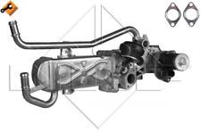 AGR-Modul NRF 48215 für SEAT SKODA VW