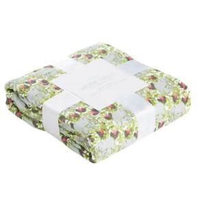 white label paradise cove classic muslin dream blanket