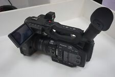 Panasonic HC-X1 Camcorder 4K Profi-Camcorder 4K Video Camera ** Leica Dicomar**