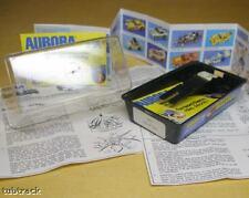1980 AFX MT LOLA T-260 Clam Shell Slot Car BOX #1907