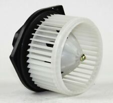 NEW FRONT BLOWER ASSEMBLY FITS NISSAN 350Z ALTIMA MAXIMA MURANO 27225-AM611