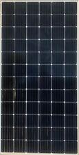 Boviet 370W Mono 72 Cell Solar Panel 370 Watts UL Certified