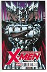 Astonishing X-Men 1 Marvel 2017 NM Jim Lee Trading Card Stryfe Variant Cable