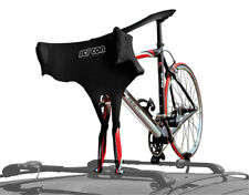 SciCon Protection for Bicycle Travel ROAD BIKE DEFENDER Roof Rack Protective Bra