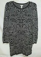 Women's Clothing SOMA Lounge Wear ~ Sz M