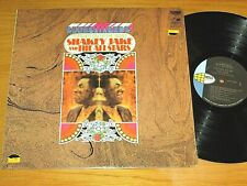 """STEREO BLUES LP - SHAKEY JAKE - WORLD PACIFIC 21886 - """"FURTHER ON UP THE ROAD"""""""
