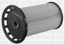 BFF8095 BORG & BECK FUEL FILTER fits VAG Q3,Alahambra,Octavia