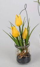 deko blumen k nstliche pflanzen mit bertopf formano. Black Bedroom Furniture Sets. Home Design Ideas