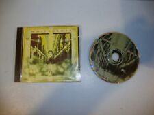 Equilibrium by Whitecross (CD, 1995, Rex)