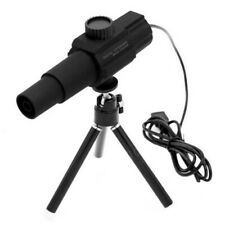 Smart Digital Usb Telescope Monocular Zoomable Zoom Camera 70X Hd 2.0mp Monitor