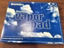 Replacement Water Panel for Whole House Humidifiers #12  A12PR