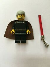 Stand Sith Rise of Skywalker AOTC FREESHIP Count Dooku Star Wars Minifigure