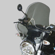 Vento Scudo BMW r1200r (2006-2010) rivestimento PARABREZZA WINDSHIELD Screen