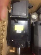 A06B-1012-B200-R FANUC AC Servo Motor