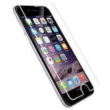 Markenlose Glänzend Displayschutzfolien für Apple