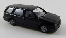VW Golf Variant Wiking 0540220 1:87 H0 OVP [WN3]