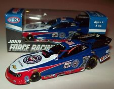 Robert Hight 2015 AAA Triple A Camaro Funny Car 1/64 NHRA Action Diecast New