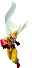 Animation Figurines Japanese Anime Collectables
