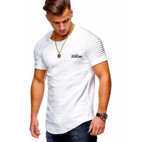 Mens T-shirt Michael Air Legend 23 Jordan Fashion Men Shirt Tops Tumblr Stylish