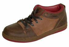 Quiksilver Sneakers for Men