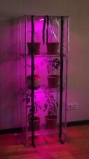 Mini Greenhouse Apartment House Terraces Seedling Full Light Spectru Broody XL