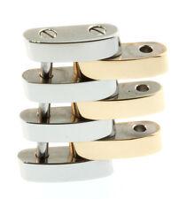 Breitling Navitimer Montbrillant Legende Steel Gold Glied 20mm Navitimer World