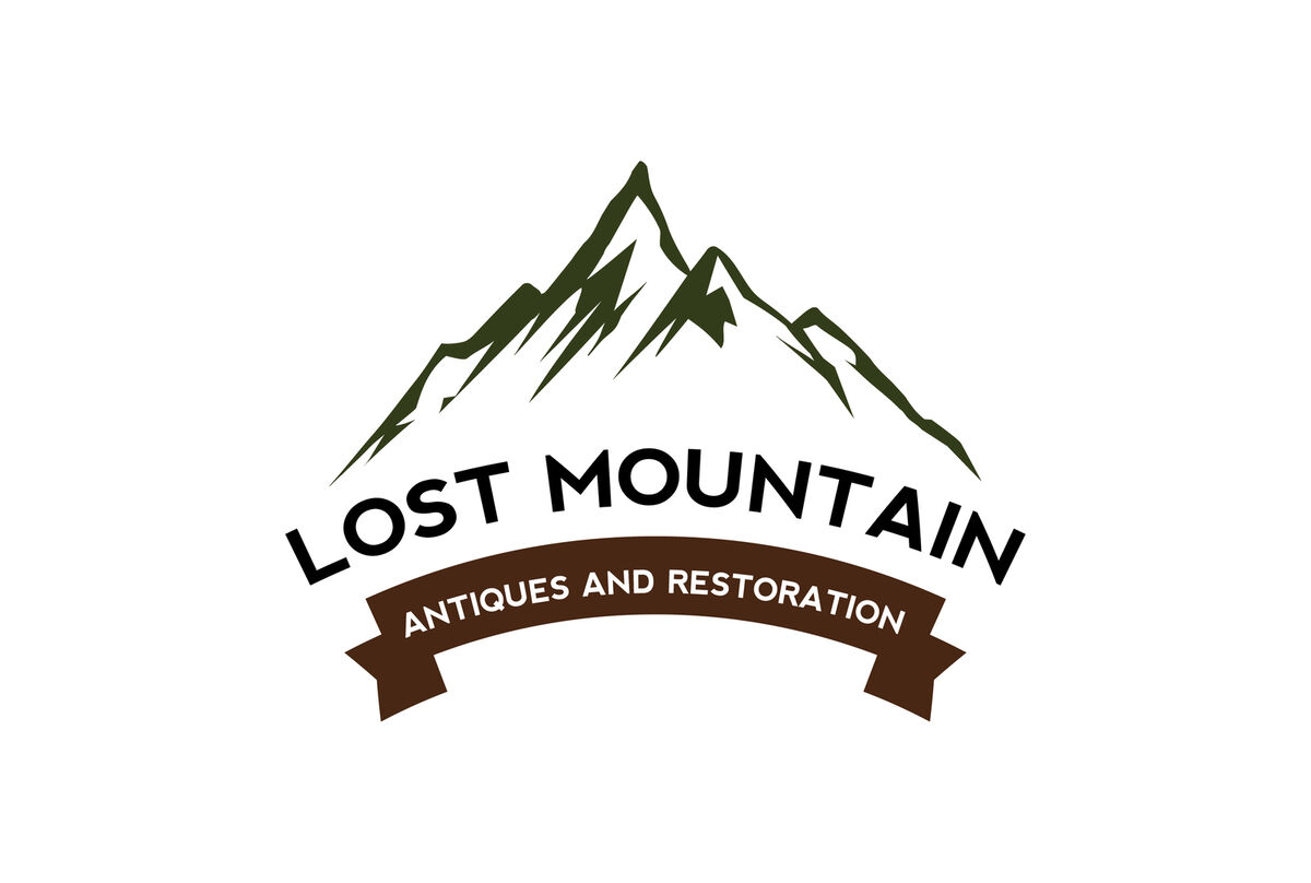 Lost Mountain General Store