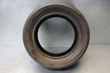 Used Mini Dirt Pocket Race Bike Tire Zhong Ya 90/65-6.5 Tubless Race Slicks