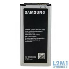 Original Battery EB-BG800BBE 2100mAh for Samsung Galaxy S5 Mini