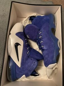 zoom Penny 6