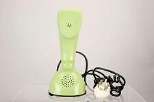 Ericsson Kobra/Cobra Telefon Grün Vintage, Schweden