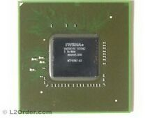 NEW NVIDIA MCP89MZ-A2 With Lead free Solder Balls