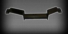 Crossmember Fits 200R4 TH400  Camaro 1975-1981