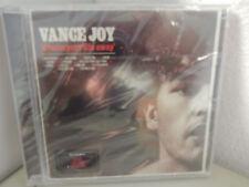 Vance Joy - Dream Your Life Away - NEU****