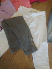 Girls clothes,shorts,skirt,tops,Leggings. Next/zara/m&s age 7. Summer!