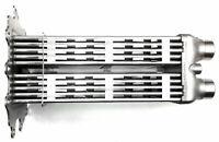 2513209C91 EGR Cooler Insert Kit for 2011-2015 International MaxxForce 11,13