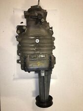OEM Supercharger GM 3.8L Buick Park Ave Pontiac Grand Prix Oldsmobile  24507353