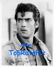KEN WAHL  -  Wiseguy Stud  -  8x10 Photo  #1