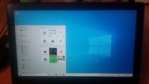 LENOVO Ideapad Y700-15ISK 80NV i7-6700HQ 2.60GHz 16GB Ram 256GB SSD GeForce GTX