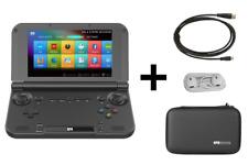 Gpd Xd Plus (Latest Update) Retro Gaming 32Gb/4Gb & Bonus Items